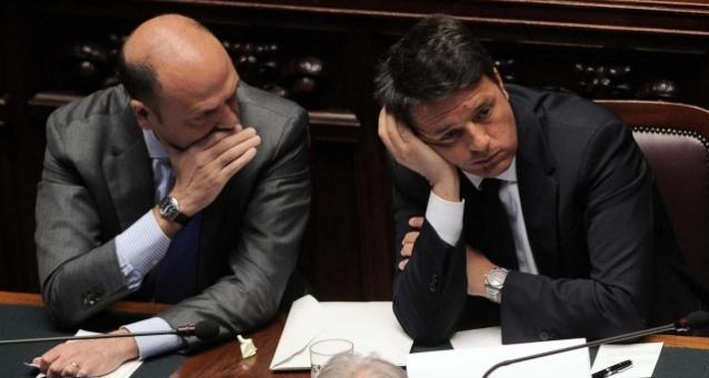 attualita-2015-10-alfano-renzi-unioni-civili-big