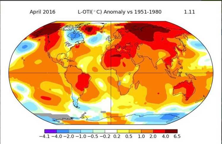 clima-caldo-record-aprile