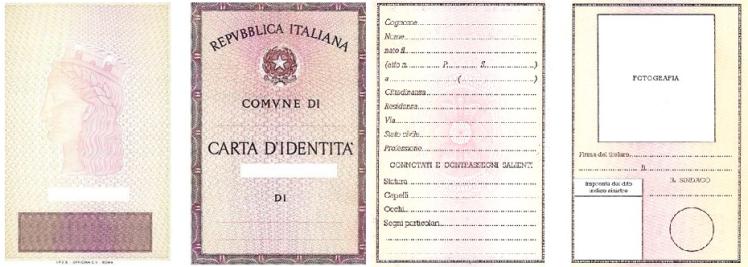 esempio_it_carta_identità