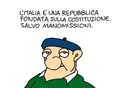 altan-costituzione