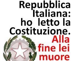 costmuore_fb3