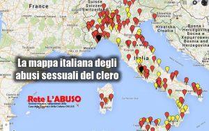 mappa-italiana2