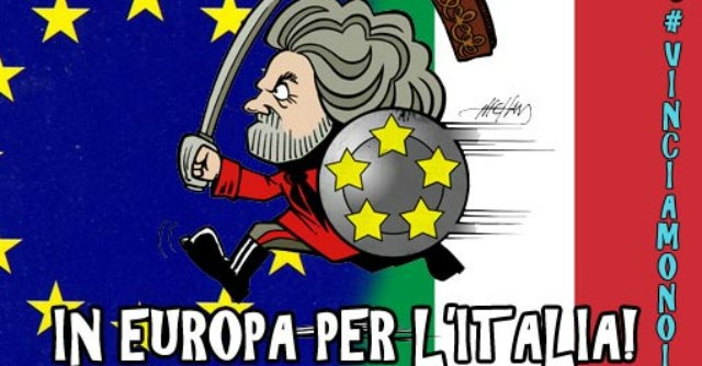 ob_243d6a_beppe-grillo-europee-640