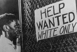 jim-crow-segregation-fepc-black-discrimination-employment-jpg