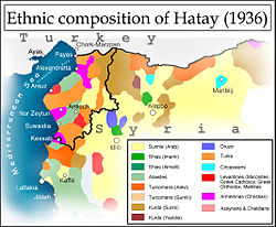 Ethnic_composition_of_Hatay_(1936)