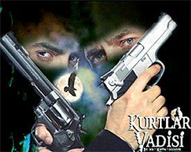 Kurtlar_Vadisi_20060217