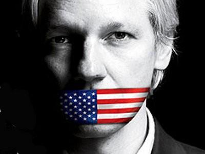 images_americhe_julian_assange1