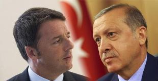 310x0_1470151409076-renzi_erdogan