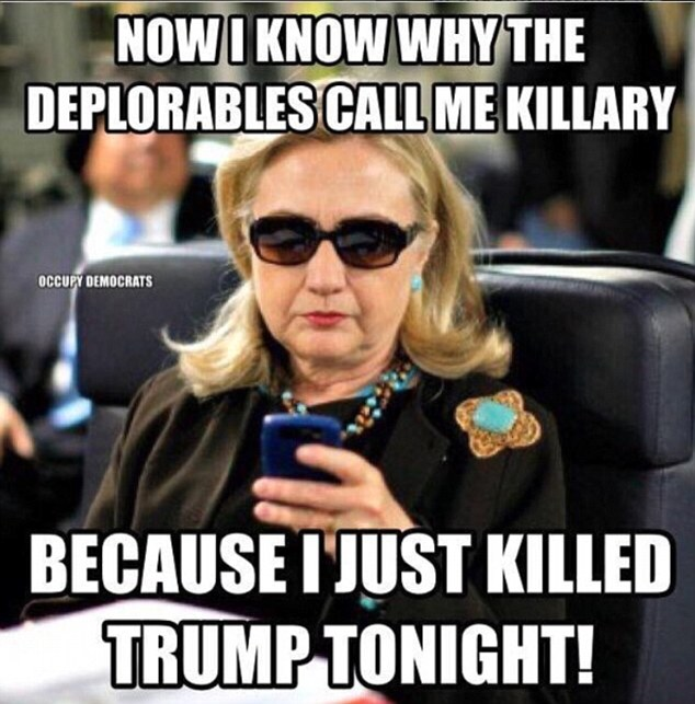 downloadhillary