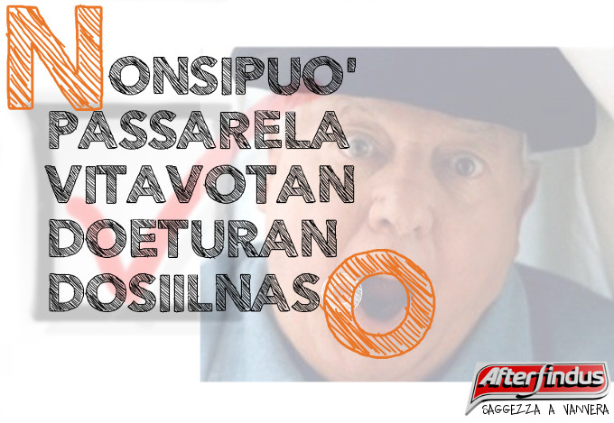 nonsipuo