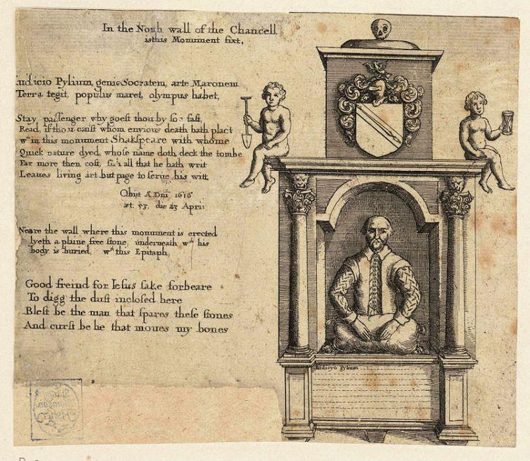 800px-wenceslas_hollar_-_clopton_and_shakespeare_monument-1