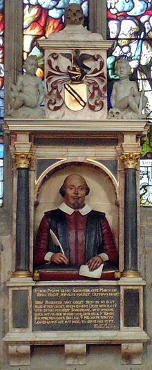 shakespearemonument_cropped