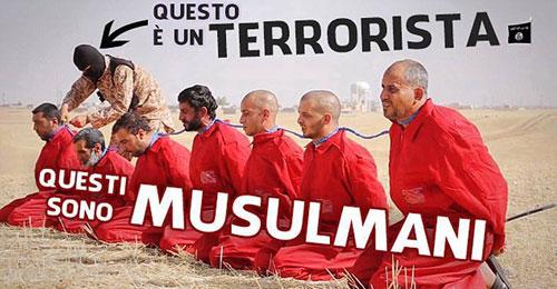 musulmani-esecuzione