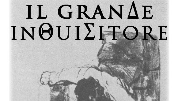 grande-inquisitore-581x330
