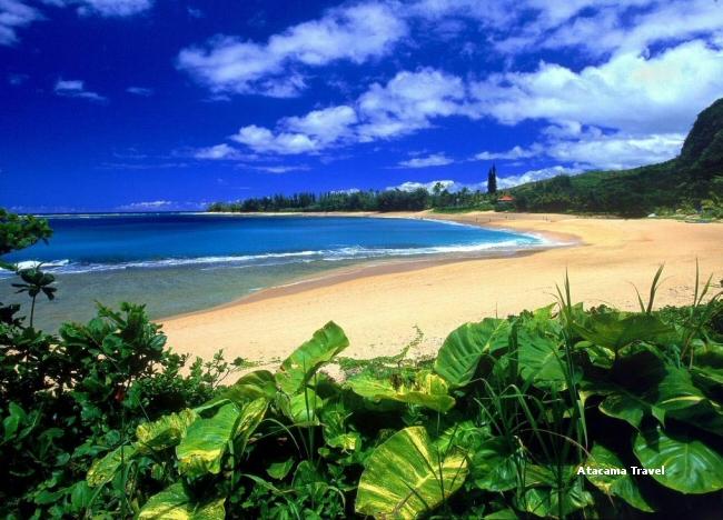 hawaii_kauai_viaggio