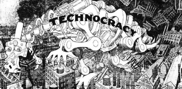 technocracy01
