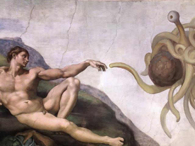 Ateizam-kao-prirodna-pojava