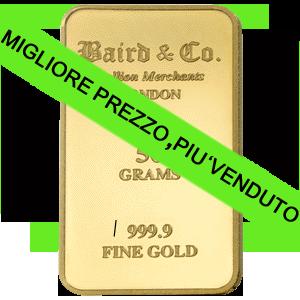 gold-bullion-50-gram-it
