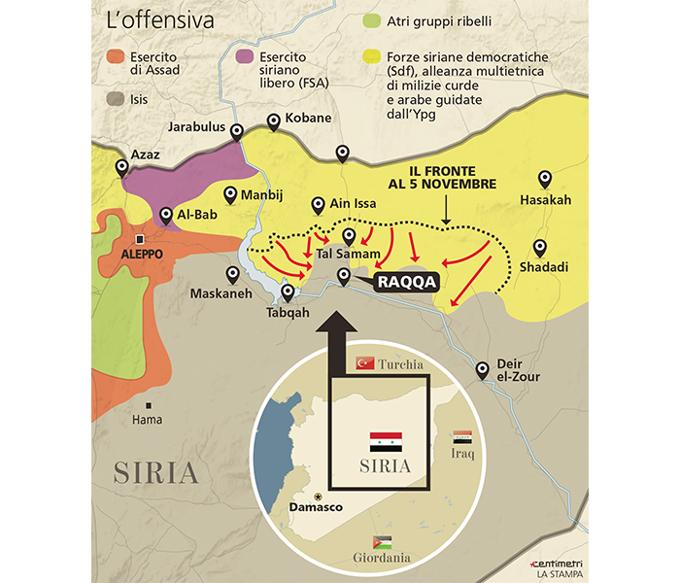 raqqa-16408-k27F-U110016858167373mC-680x583@LaStampa.it