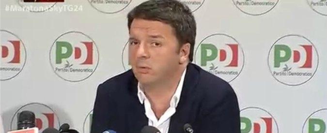 Renzi-2-675
