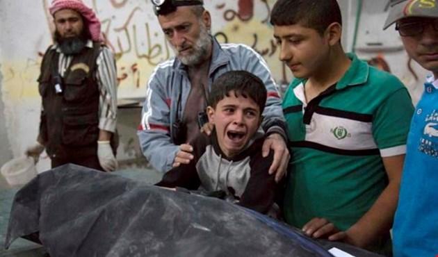 Arabia-Yemen-bambini-uccisi