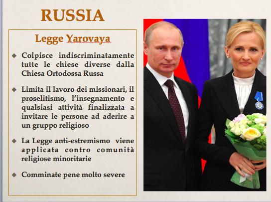 Legge_russa
