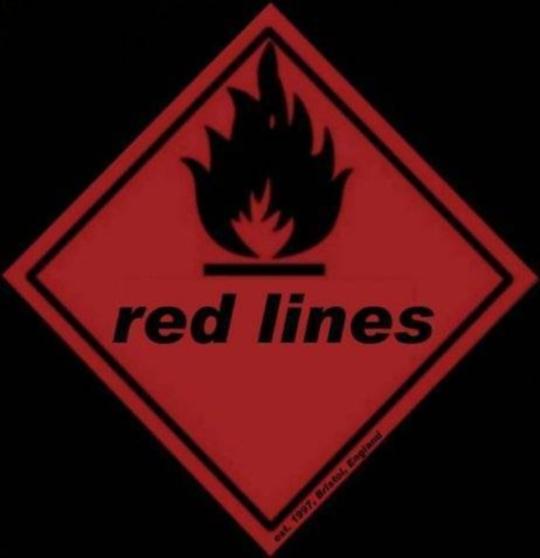 redlinesflame