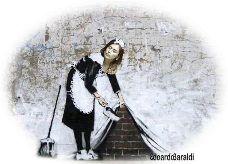 maria-elena-boschi-versione-banksy-744883