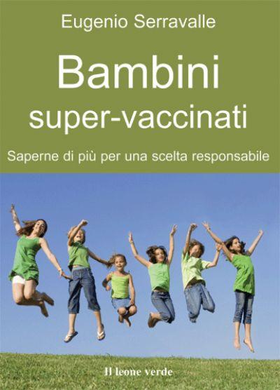 bambinisupervaccinati