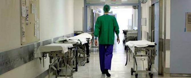 corsia-ospedale-670x274
