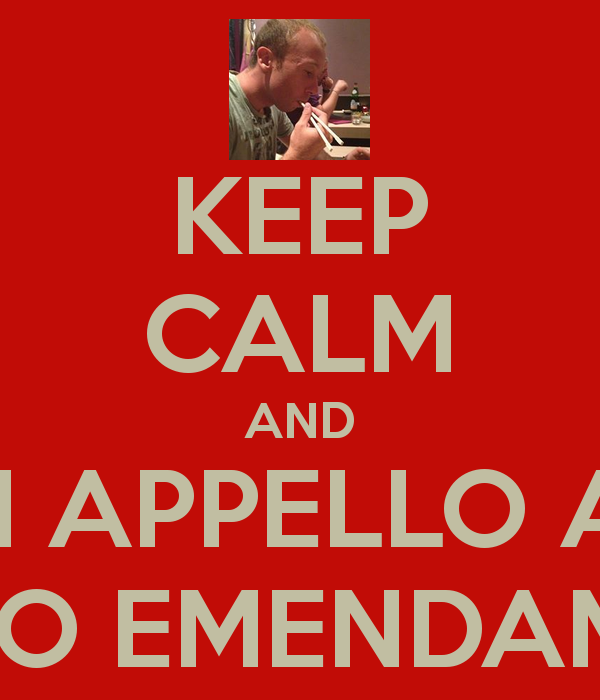 keep-calm-and-mi-appello-al-quinto-emendamento