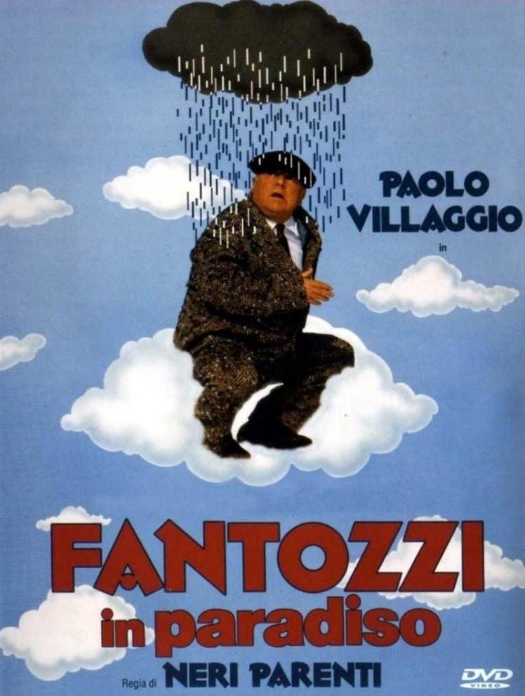 Fantozzi_in_paradiso