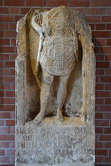 220px-Römerhalle,_Bad_Kreuznach_-_Tiberius_Iulius_Abdes_Pantera_tombstone