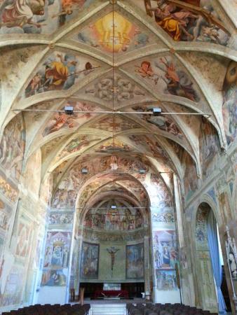 chiesa-del-santissimo