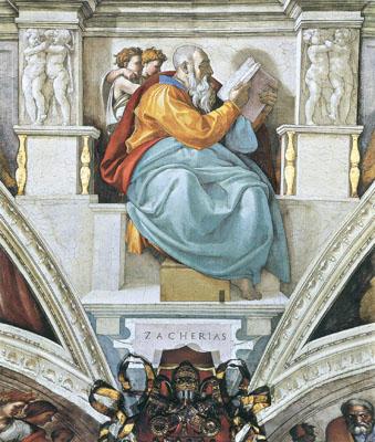buonarroti-michelangelo--sixtinische-kapelle-791245