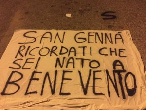 sangennaro-benevento-300x225