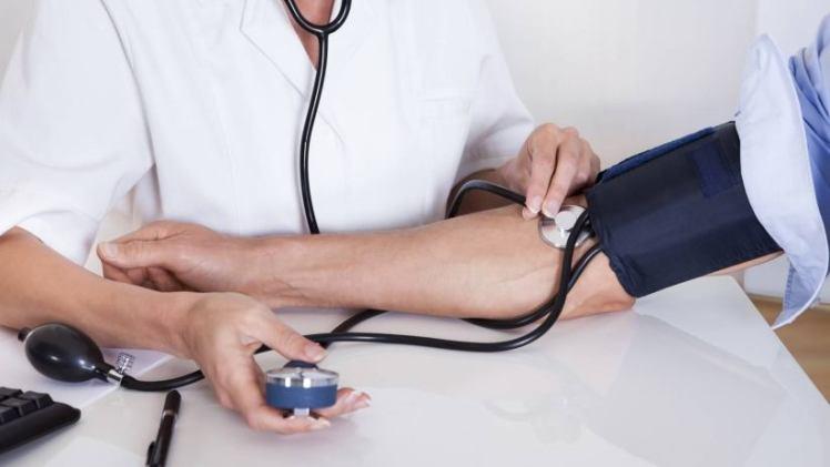 pressione-arteriosa-che-cos-e-e-come-si-misura-preview-default