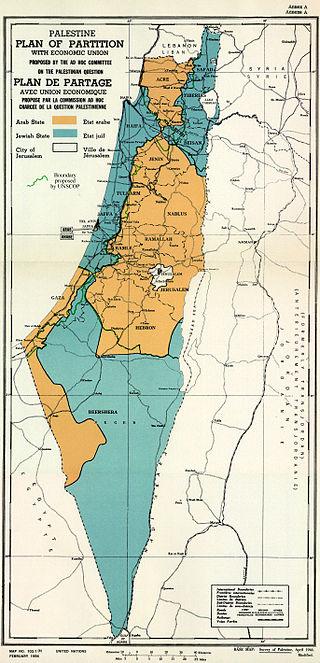 UN_Palestine_Partition_Versions_1947