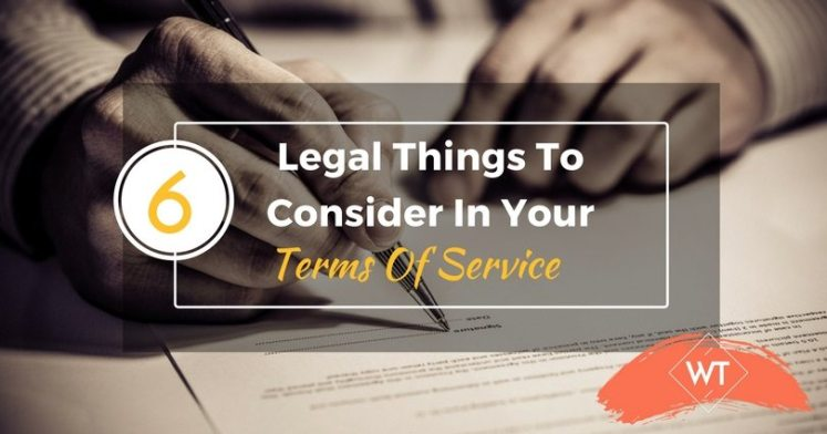 6-Legal-Things-To-Consider-In-Your-Terms-Of-Service_FB