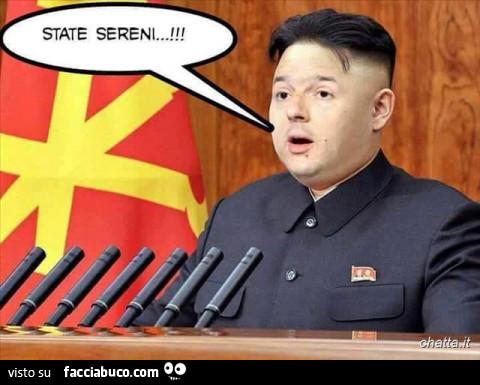 6ce601rneh-renzi-come-kim-jong-un-state-sereni-satira_a
