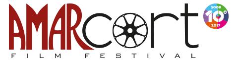 logo-decennale-amarcort-film-festival