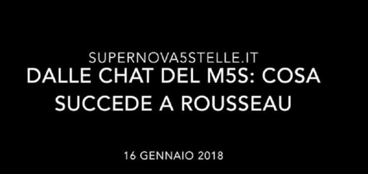 rousseau-parlamentarie-m5s-audio-950x450