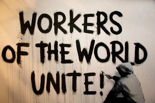 Workers_unite