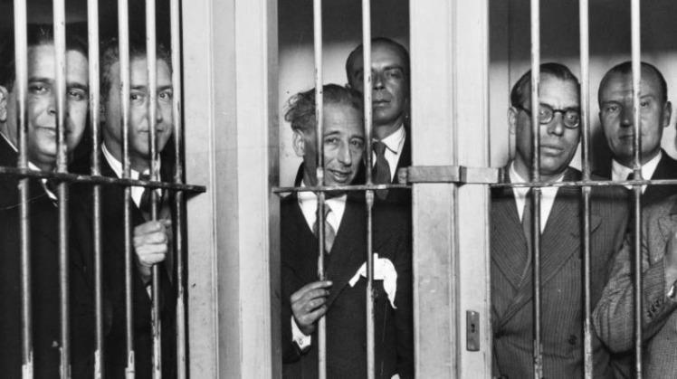 lluis-companys-in-prison