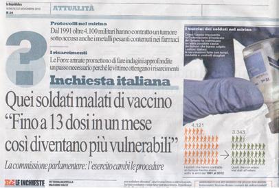 vaccini_permilitari_malati_repubblica_22_11_2012