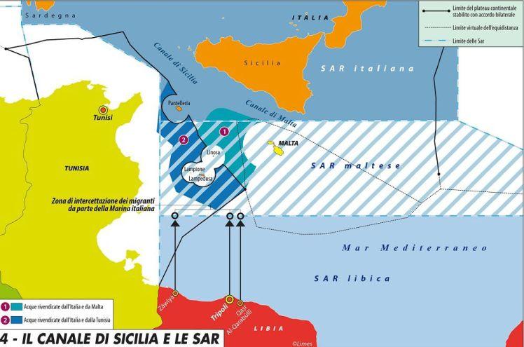 il_canale_di_sicilia_e_le_sar_716_1000