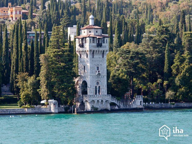 Toscolano-maderno-Torre-di-gardone-riviera