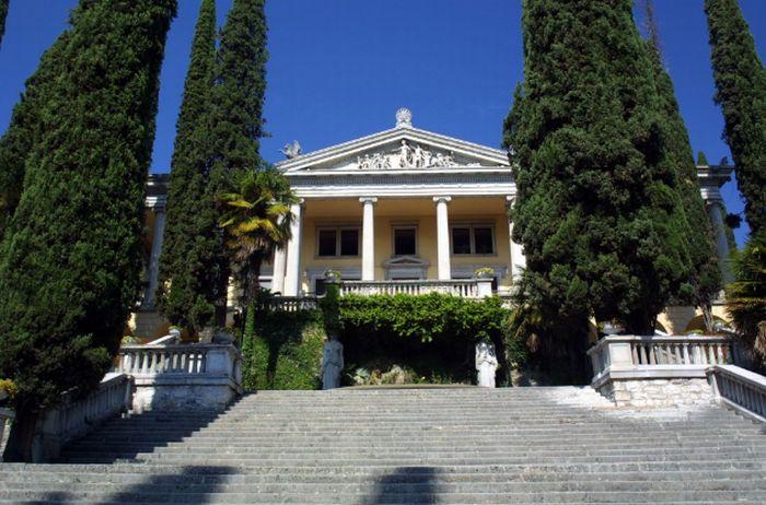 villa-alba-gardone-riviera