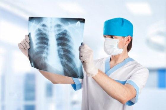 Epidemia-di-polmonite