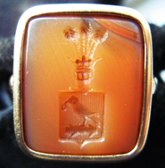 185px-Korwin_signet-ring1